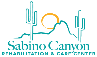Sabino Canyon Rehabilitation & Care Center